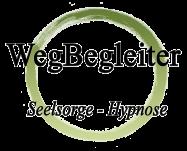 - Wegbegleiter -         personal coaching/ psychologische Beratung in Wuppertal
